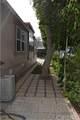 27361 Sierra Hwy - Photo 32