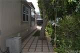27361 Sierra Hwy - Photo 33