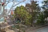 27361 Sierra Hwy - Photo 35