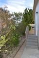 27361 Sierra Hwy - Photo 36