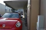 27361 Sierra Hwy - Photo 39