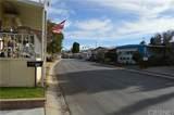 27361 Sierra Hwy - Photo 42