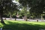 1775 Gratton Street - Photo 4
