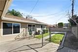 1335 Fontenoy Avenue - Photo 28