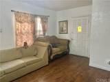 7245 Myrtle Avenue - Photo 4