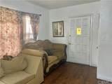 7245 Myrtle Avenue - Photo 6