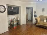 7245 Myrtle Avenue - Photo 8