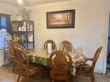 7245 Myrtle Avenue - Photo 9