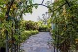 1401 Stonecrest Place - Photo 13