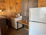 2846 Old Woman Springs Road - Photo 7
