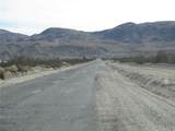 77175 Twentynine Palms Highway - Photo 1