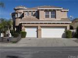 31564 Canyon View Drive - Photo 2