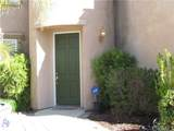 31564 Canyon View Drive - Photo 4