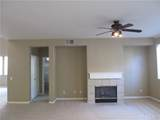 31564 Canyon View Drive - Photo 9