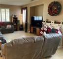 43837 Buena Vista Way - Photo 8