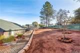 18619 Pine Flat Court - Photo 2