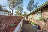18619 Pine Flat Court - Photo 12