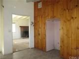 6125 Mojave Avenue - Photo 11