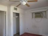 6125 Mojave Avenue - Photo 15