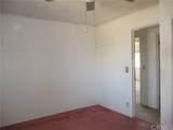 6125 Mojave Avenue - Photo 16