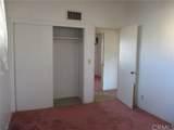 6125 Mojave Avenue - Photo 21