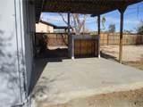 6125 Mojave Avenue - Photo 24