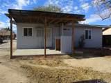 6125 Mojave Avenue - Photo 26