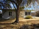 6125 Mojave Avenue - Photo 27