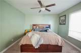 10444 Charleston Drive - Photo 15