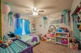 10444 Charleston Drive - Photo 20