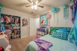 10444 Charleston Drive - Photo 21