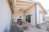 10444 Charleston Drive - Photo 26