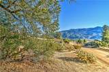 60844 Lucerne Drive - Photo 1
