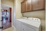 1666 Pendant Place - Photo 44