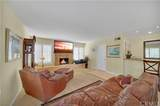 25641 White Sands Street - Photo 15