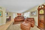 25641 White Sands Street - Photo 17