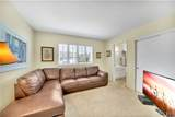 25641 White Sands Street - Photo 22