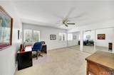 25641 White Sands Street - Photo 25