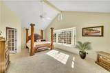 25641 White Sands Street - Photo 28