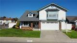 25641 White Sands Street - Photo 34
