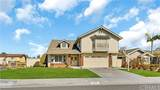 25641 White Sands Street - Photo 6