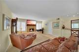 25641 White Sands Street - Photo 10