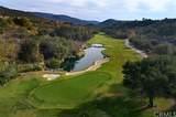 29 Golf Ridge Drive - Photo 43