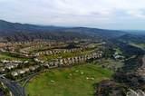 29 Golf Ridge Drive - Photo 51