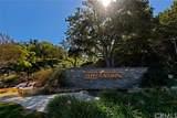 29 Golf Ridge Drive - Photo 53