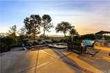 43664 Manzano Drive - Photo 60