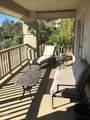 744 Monte Vista Drive - Photo 13