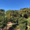 744 Monte Vista Drive - Photo 15