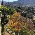 744 Monte Vista Drive - Photo 17