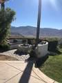744 Monte Vista Drive - Photo 44